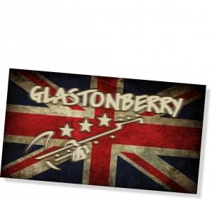 glastonberry_2