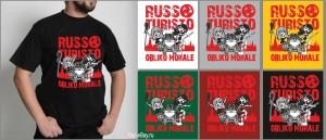russo_turisto_2