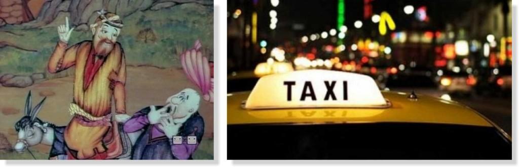 uzbek_taxi